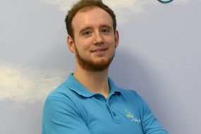 Grzegorz Niedrygas
