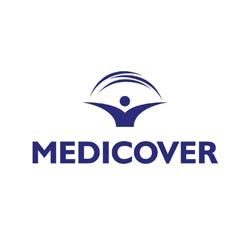 MEDICOVER – współpraca