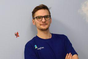 Michał Pawlik