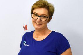 Katarzyna Tyczyńska – Piątek