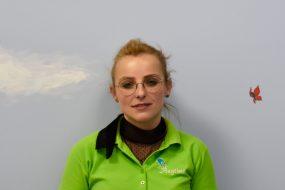 Joanna Kajko-Rykalska